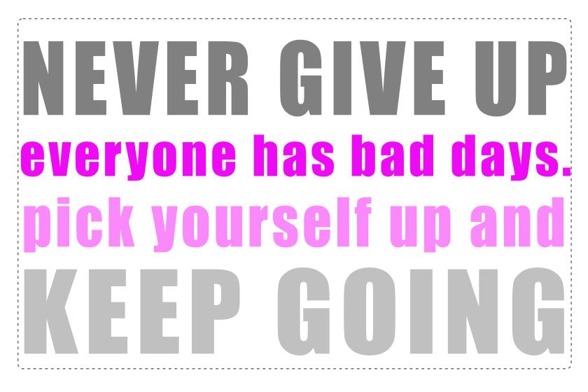 7 cele mai importante sfaturi de slabit de care trebuie sa tii cont | wigo.ro